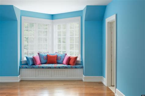 most soothing colors stress reducing colors calming hues to decorate your home