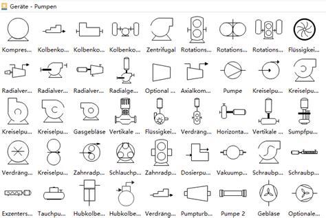 diode symbol in visio diode symbol in visio 28 images design elements mosfet rf microwave wireless analog block