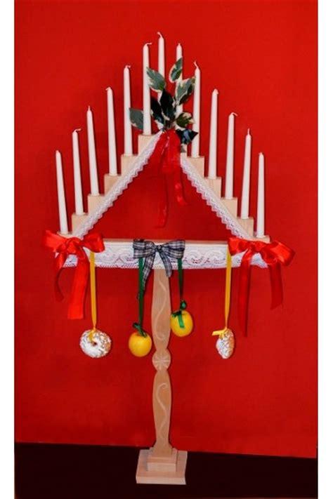 imagenes leones navidad decoracion ramo leones de navidad todo productos de le 243 n