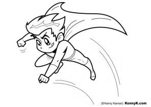 heros coloring pages coloring pages coloring pages