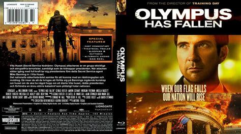 olympus has fallen film box office covers box sk olympus has fallen 2013 bluray high
