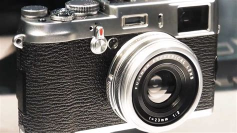 Birkhead Wants Cameras To Show Hes A Top Pop by Top 5 Retro Style Digital Cameras From Which