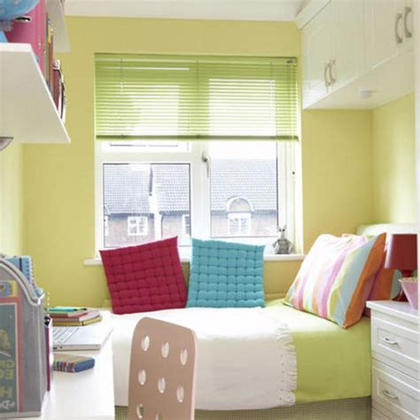 qut graduate interior design exhibition 2013 interiors маленькая спальня 6 кв м фото идеи дизайна интерьеров
