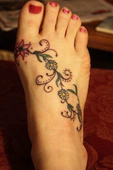 april tattoos designs best 25 april birth flowers ideas on