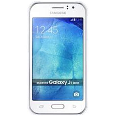 samsung ace mobile price samsung galaxy j1 ace mobile price specification