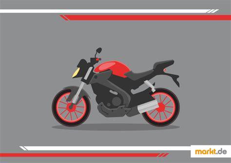 Motorrad Marken Japan by Yamaha Die Motorr 228 Der Aus Japan Markt De