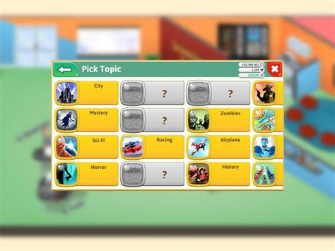 game dev tycoon free download game dev tycoon ipa cracked for ios free download