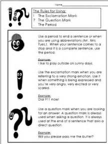 282 best punctuation images on pinterest punctuation