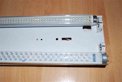 como colocar tubos para base tubos quot fluorescentes quot de led s im 225 genes e instalaci 243 n