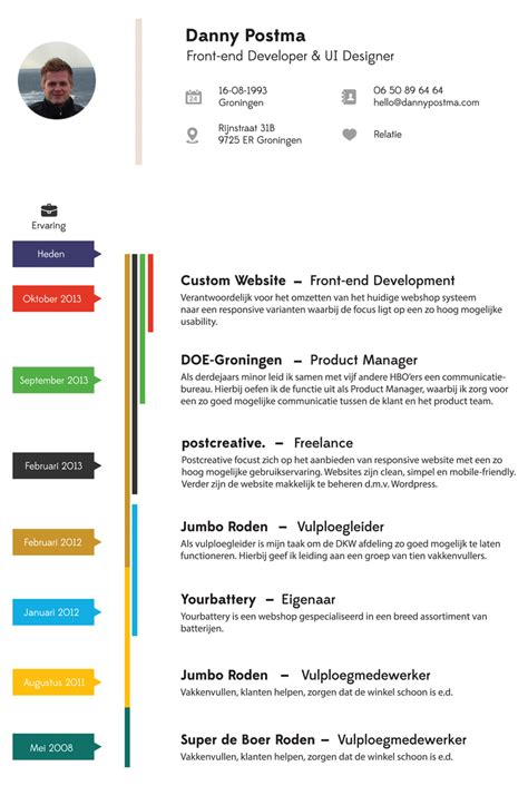 best resume templates 2014 10 best free professional resume templates 2014