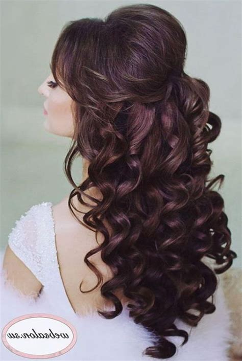 1000 images about hair on pinterest quinceanera photo gallery of long hair quinceanera hairstyles viewing