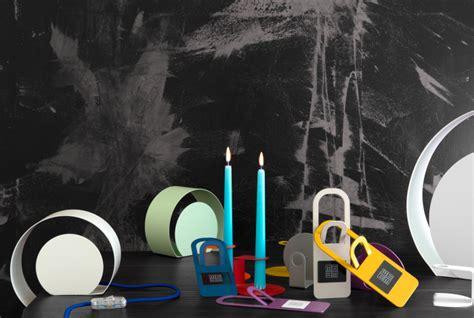 Colori Per Arredare Casa Arredare Casa Con Colori Vivaci
