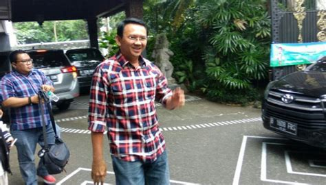 ahok 2019 i will be president national tempo co my family is ready if i have to be jailed ahok national