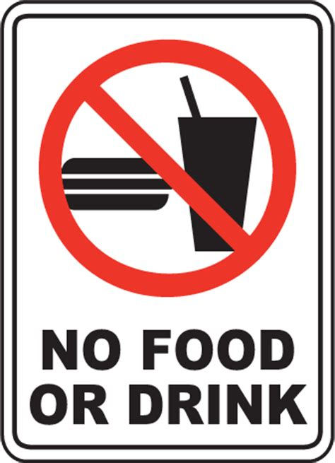 martini clipart no image gallery no food allowed