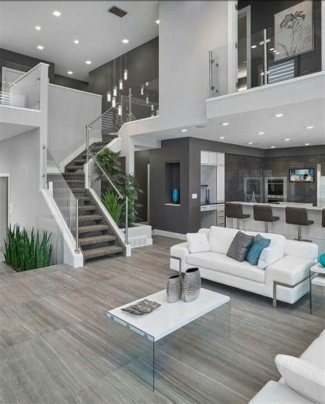 master club modern kitchen interior design stylehomes net simply gorgeous building dream house 2018 pinterest