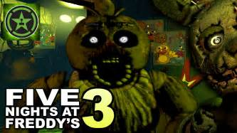Five nights at freddys 4 jpg pictures to pin on pinterest