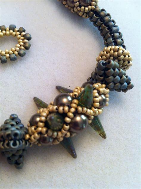 bead up up jewelry