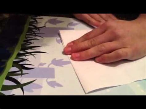 how to make a paper credit card how to make a paper credit card holder wallet