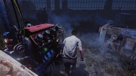Sale Dead By Daylight Ps4 dead by daylight 20 minutes gameplay ps4 pro 1080p60