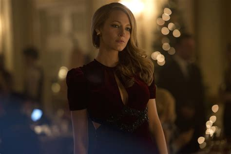 Ex Machina Cast by Quit Complaining Age Of Adaline 29 Year Olds Have Done