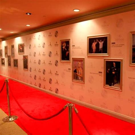 backdrop design red carpet event step and repeat backdrop vinyl banner photo