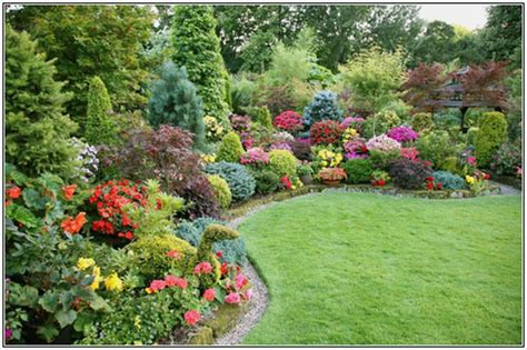 pictures of small rock gardens exterior designs amusing garden ideas pictures of small