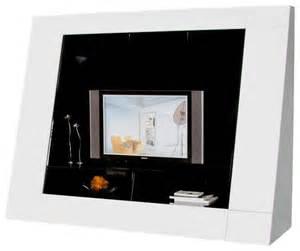 tv015 modern tv stand bavaro white hight gloss lacquer tv etnertainment center