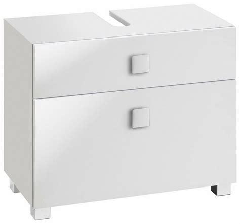 badezimmer quadra waschbeckenunterschrank schildmeyer 187 quadra 171 otto