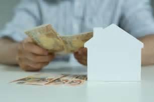 Nebenkosten Immobilienerwerb by Nebenkosten Beim Immobilienkauf Im 220 Berblick