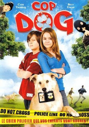regarder mon chien stupide film complet french gratuit mon ami marlowe