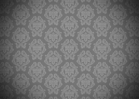 wallpaper grey vintage grey and white vintage wallpaper wallpaperhdc com