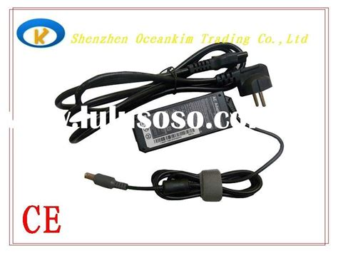 Adaptor Lenovo G40 By Chelin Part for ibm ac adapter for ibm ac adapter manufacturers in