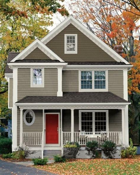 11 best images about condo paint color ideas on exterior colors exterior house