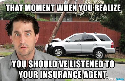 car insurance tips auto