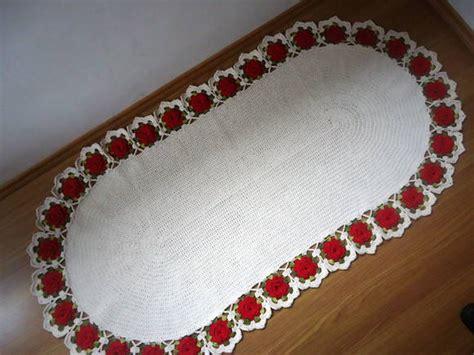 tapete quadrado para sala tapete em croche quadrado para sala zoom tapete de croch 234 para sala quadrado e redondo decora 231 227 o
