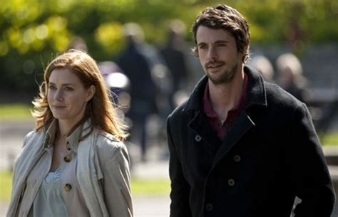 film leap year adalah film review leap year pg with trailer
