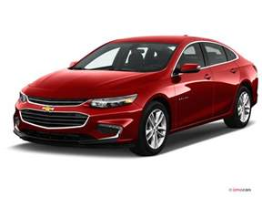 chevrolet malibu prices reviews and pictures u s news