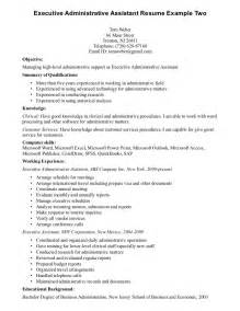 objective for administrative assistant resume administrative assistant objectives examples best 18 sample resume objectives free sample example