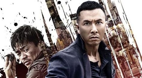 kung fu jungle 2015 martial arts entertainment kung fu killer 2015 martial arts action entertainment