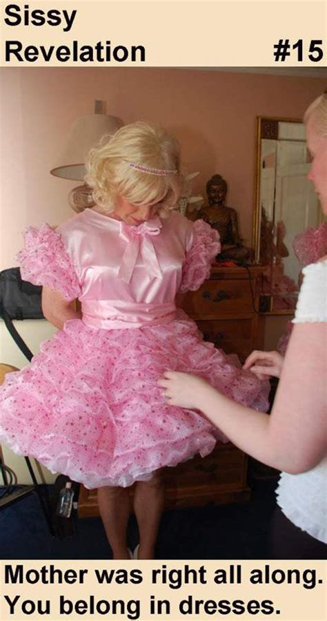 i was made into a sissy by mother experience project 46 best boys dressed as girls images on pinterest