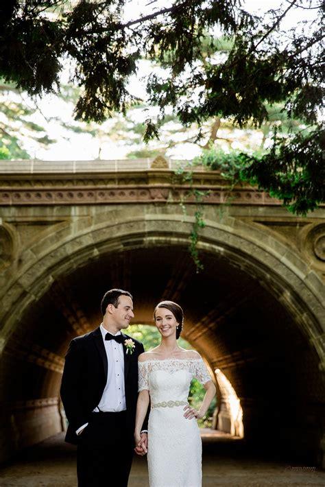boat house weddings sophie sam prospect park boathouse wedding new jersey wedding