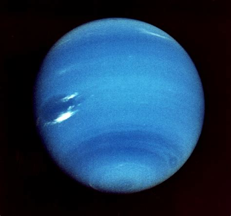 what color is neptune color of neptune planet pics about space