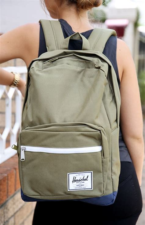 most comfortable handbags 1000 ideas about school backpacks on pinterest school