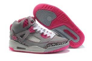 womens jordans shoes spizike s shoes s spizike shoes