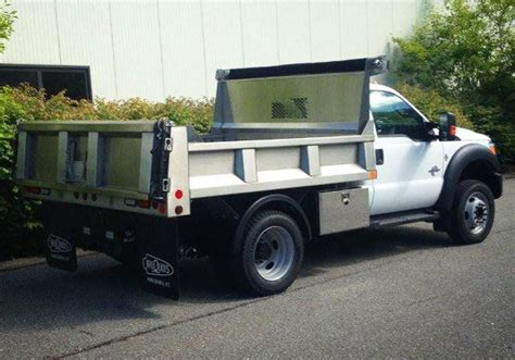 dump truck bed manufacturers iroquois home page