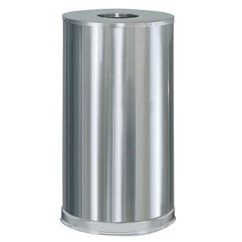 Decorative Trash Can by Decorative Trash Cans Images
