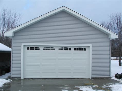 New Garage by Pin New Garage On