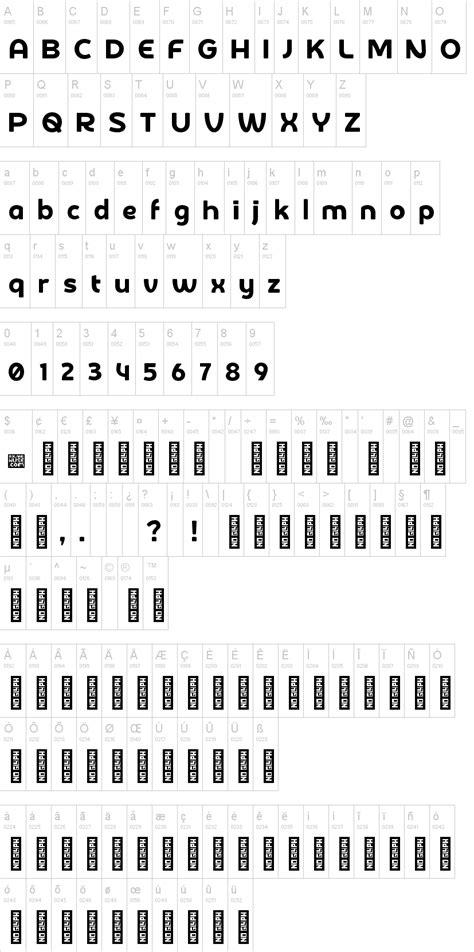 dafont runes de rotterdam dafont com