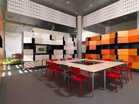 interieurbouw leiden produkt interieurbouw meubels exposities keukens kasten