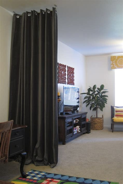 curtains for yellow bedroom yellow bedroom curtains bedroom at real estate